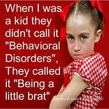Behavioral Bratt - Copy