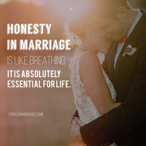 fierce_marriage_honesty_is_essential