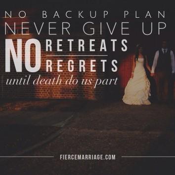 fierce_marriage_no_backup_plan