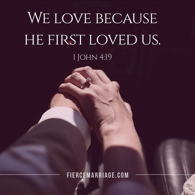fierce_marriage_we_love_because_first_loved_us
