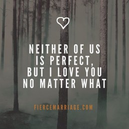 neither-is-perfect-love