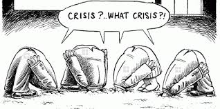 crisiswhatcrisis-images